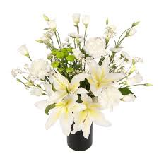 funeral flower etiquette funeral flowers and sympathy flowers pollennation