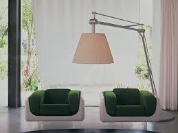 25 surprising huge living room ideas living room wooden desk