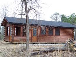 cabin porch trophy amish cabins llc escape this 2012 new escape model was