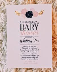 mother u0027s day baby shower ideas you will love military baby