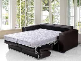 luxury leather sofa bed 20 photos luxury sofa beds