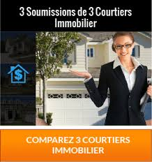 chambre des courtiers immobiliers trouver votre courtier immobilier pour acheter ou vendre votre