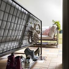 ekebol sofa for sale ikea april catalog new storage units