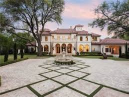 mediterranean style houses mediterranean style homes for sale in dallas fort worth