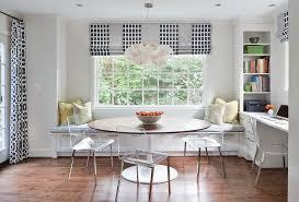 Clear Acrylic Desk Table Oval Wood Top Saarinen Dining Table With Clear Acrylic Chairs