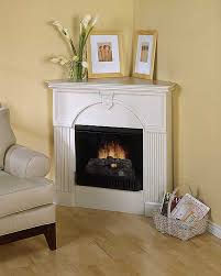 how to decorate a corner best corner fireplace decorating ideas gallery interior design