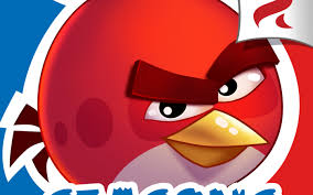 angry birds seasons review slide play