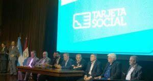 consulta de saldo visa vale social consultar los padrones de la tarjeta social tarjeta social