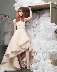 Rita Vinieris Wedding Dresses Designer by 13 Amazing Wedding Dress Details Martha Stewart Weddings