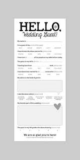 bridal advice cards 10 free bridal advice card templates visit www freetemplateideas