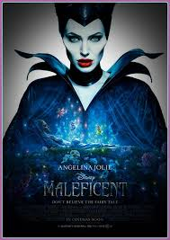 two new movie posters for maleficent cher cabula u0027s mindbox