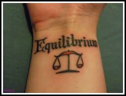 equilibrium tattoo by broken25 on deviantart