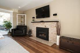 fireplace remodel ideas image of fireplace remodel full size of