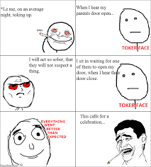 Meme Rage Comic - meme rage generator 100 images new rage maker editor is a php