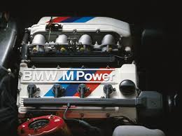 bmw e30 engine for sale e30 engine options rts your total bmw enthusiast