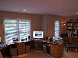 office 11 home office office decorating small home office layout