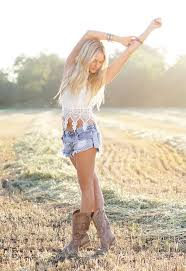 mudding quotes for girls 810 best shes country images on pinterest country living
