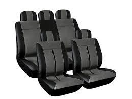 housse de siege 4x4 les 25 meilleures idées de la catégorie housses de siège en cuir
