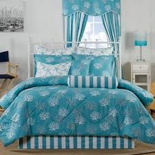 Tropical Bedspreads And Coverlets King Size Bedspreads Browse Our Huge King Bedspreads Sale Home
