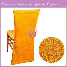 Chair Cover Factory China Chair Cover Factory China Chair Cover Factory Manufacturers
