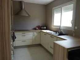 cuisine 7m2 amenager une salle de bain de 7m2 2 am233nager une cuisine 6m2