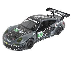 porsche racing logo hpi sport 3 flux rtr 1 10 touring car hpi114350 cars u0026 trucks