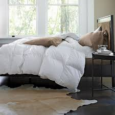 Storing Down Comforter Best 25 Down Comforter Bedding Ideas On Pinterest Bedding