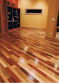 Laminate Flooring Designs Patterned Hardwood Floors Modest Regarding Floor Home Design
