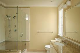 what color for bath walls with 70s tan beige tile addlocalnews com