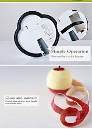 Cooking Gadgets Kitchen Gadgets Pressing Vegetable Onion Garlic Chopper Cutter