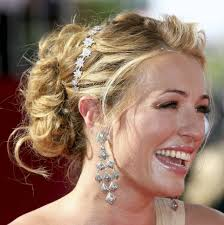 pretty headbands tag prom hairstyles with headbands hairstyle picture magz
