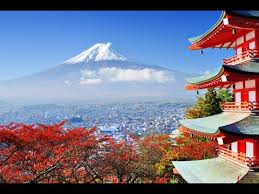 imagenes tokyo japon tokyo city japan youtube