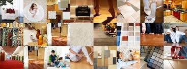robinson s flooring carpet lvt tile hardwood flooring