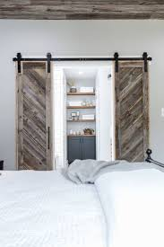 bedroom master bedroom closets best bathroom ideas on pinterest