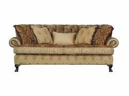 living room furniture grand rapids mi u2013 modern house