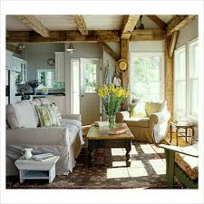 99 cozy and cool cottage style interior design 124 cozy english
