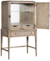 Vanguard Bar Cabinet Vanguard Furniture Our Products 8533bc Dendra Bar Cabinet