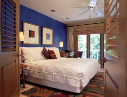 small 4 bedroom house plans u2013 bedroom at real estate