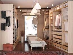 ikea closets ikea cosets i ikea closets design youtube