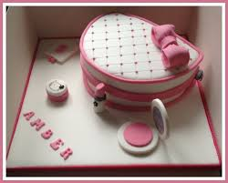 how to make a cake for a girl 30 best 21st cakes images on birthday ideas biscuits