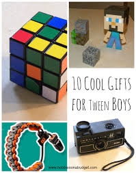 sturdy tween boys hobbies on a gifts then tweenboys hobbies on a