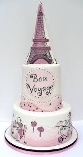 135 best paris cakes images on pinterest biscuits paris cakes