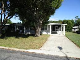 homes for sale in brookridge florida over 50 000 brooksville