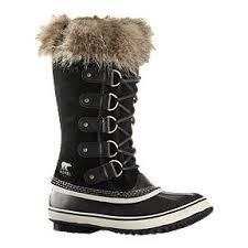 buy sorel boots canada sorel winter boots sport chek