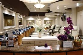 la belle nailspa nail salon las vegas nv nail salon 89123 nv