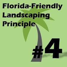 city of fort lauderdale fl 4 mulch