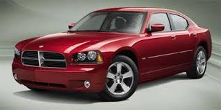 2010 dodge charger pics 2010 dodge charger values nadaguides