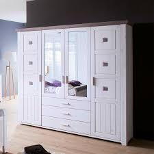 Schlafzimmer Julietta Schlafzimmer Roller Speyeder Net U003d Verschiedene Ideen Für Die