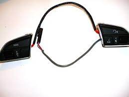 audi car wheels black friday amazon amazon com audi a3 a4 a5 a6 a8 q5 q7 tt oem steering wheel
