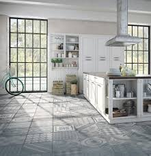 rubberwood kitchen cabinets flooring flooring for kitchens uk wood flooring ideal home for